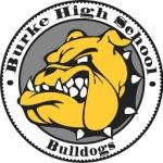 Omaha Burke High School