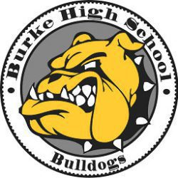 Omaha Burke High School Instrumental Music